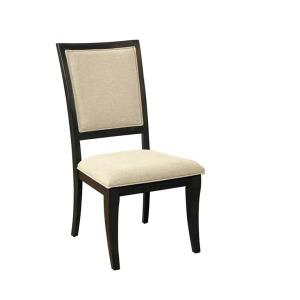 Aura Side Chair