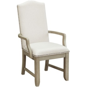 Prospect Hill Arm Chair