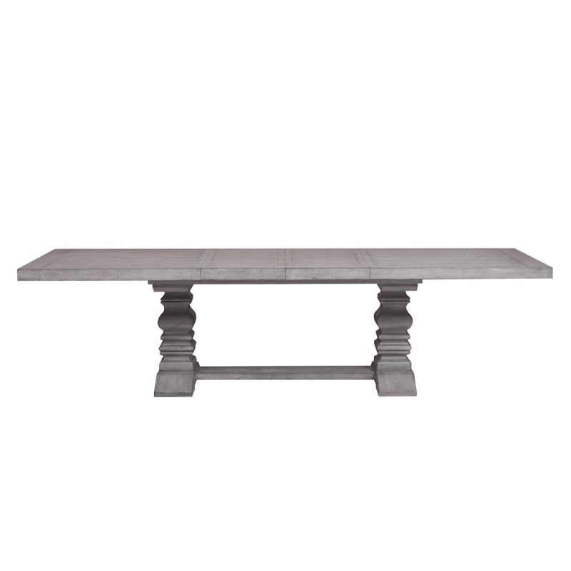 Prospect Hill DIning Table