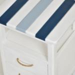 Nantucket-casual-Nautical-bedroom-nightstand-navy-blue-white-drawers-and-shelf.jpg