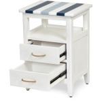 Nantucket-Coastal-Nautical-living-room-end-table-and-bedroom-nightstand-with-drawers.jpg