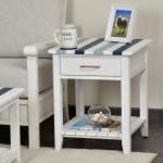 Nantucket-Coastal-Nautical-living-room-end-table-navy-blue-white.jpg
