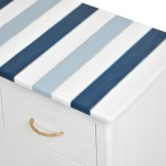 Nantucket-casual-Nautical-bedroom-chest-and-occasional-cabinet-navy-blue-white-with-cracked-finish.j