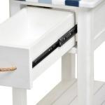 Nantucket-Coastal-Nautical-decor-living-room-chairside-table-drawer-fully-opens.jpg