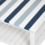 Nantucket-Coastal-Nautical-decor-living-room-coffee-table-navy-blue-distressed-finish.jpg