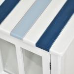 Nantucket-Coastal-Nautical-decor-cabinet-distressed-finish-navy-blue-white-and-glass-door.jpg