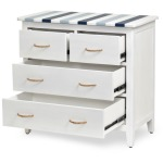 Nantucket-casual-Nautical-occasional-dresser-white-with-rope-bulls-and-drawers.jpg