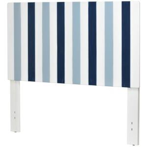 Nantucket Twin Headboard