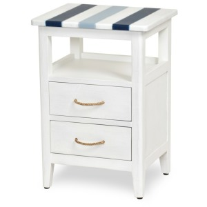 Nantucket Nightstand