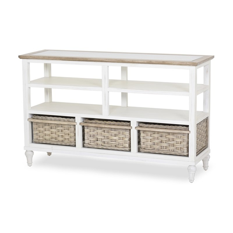 Island-Breeze-woven-basket-entertainment-center-weathered-white-finish.jpg