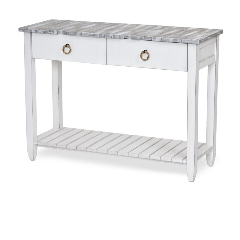 Picket-Fence-casual-distressed-grey-console-table-and-sofa-table.jpg