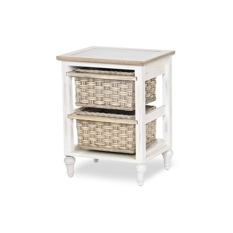 Island-Breeze-woven-2-basket-storage-weathered-white-finish-600x600.jpg