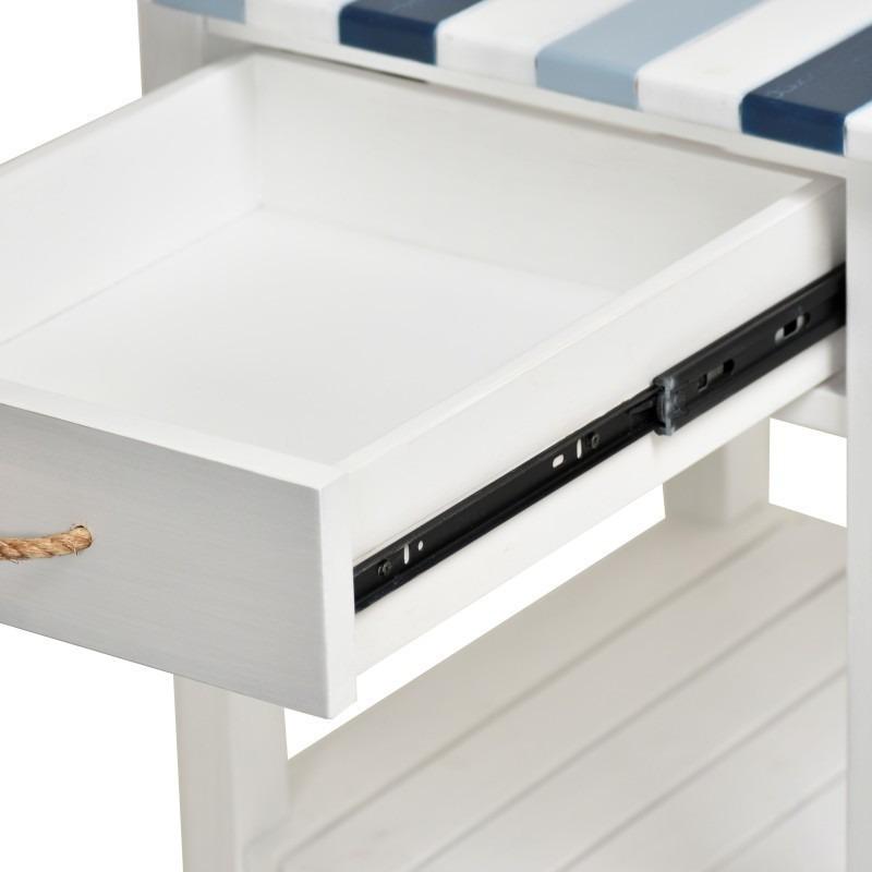 Nantucket-Coastal-Nautical-decor-living-room-end-table-with-drawer.jpg