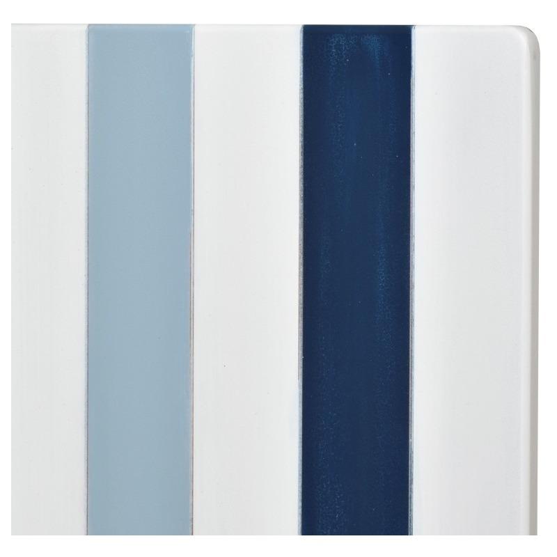 Nantucket-casual-coastal-Nautical-bedroom-headboard-navy-blue-white-finish-detail.jpg