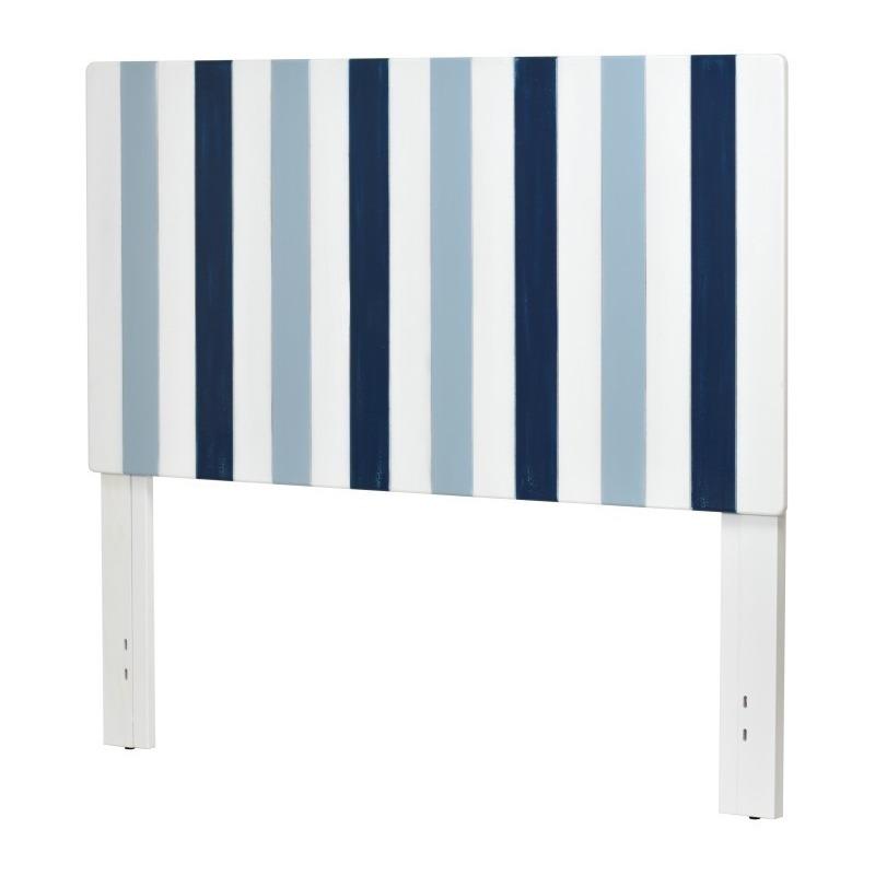 Nantucket-casual-coastal-Nautical-bedroom-headboard-navy-blue-white.jpg