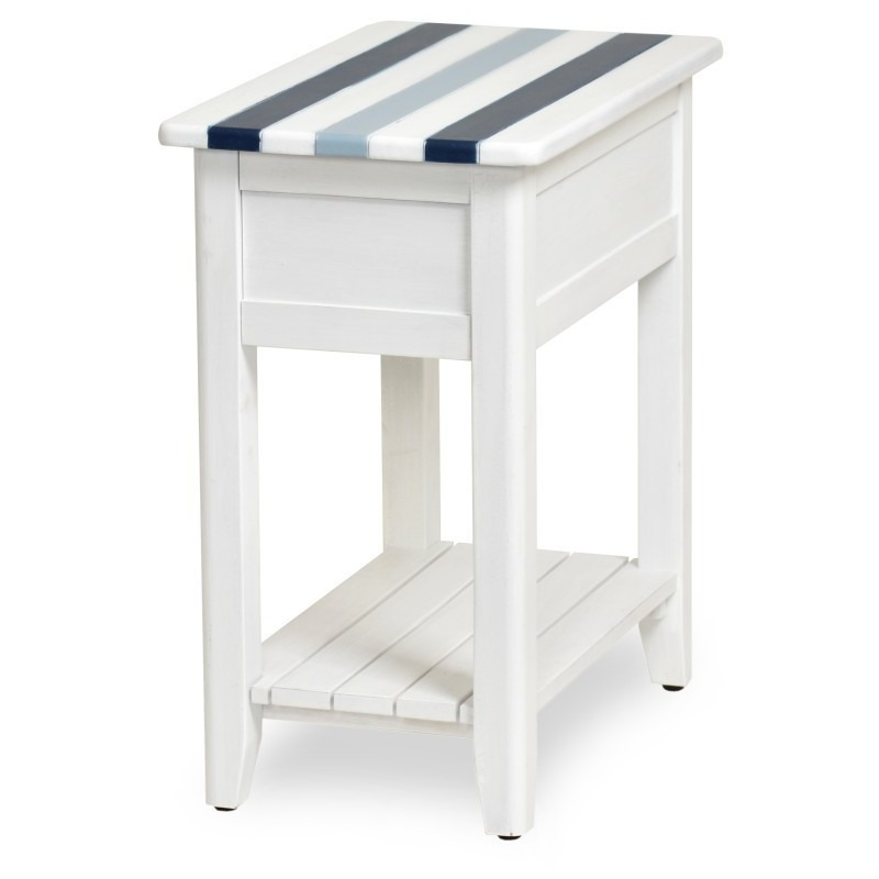 Nantucket-Casual-Nautical-decor-living-room-chairside-table-finished-back-.jpg
