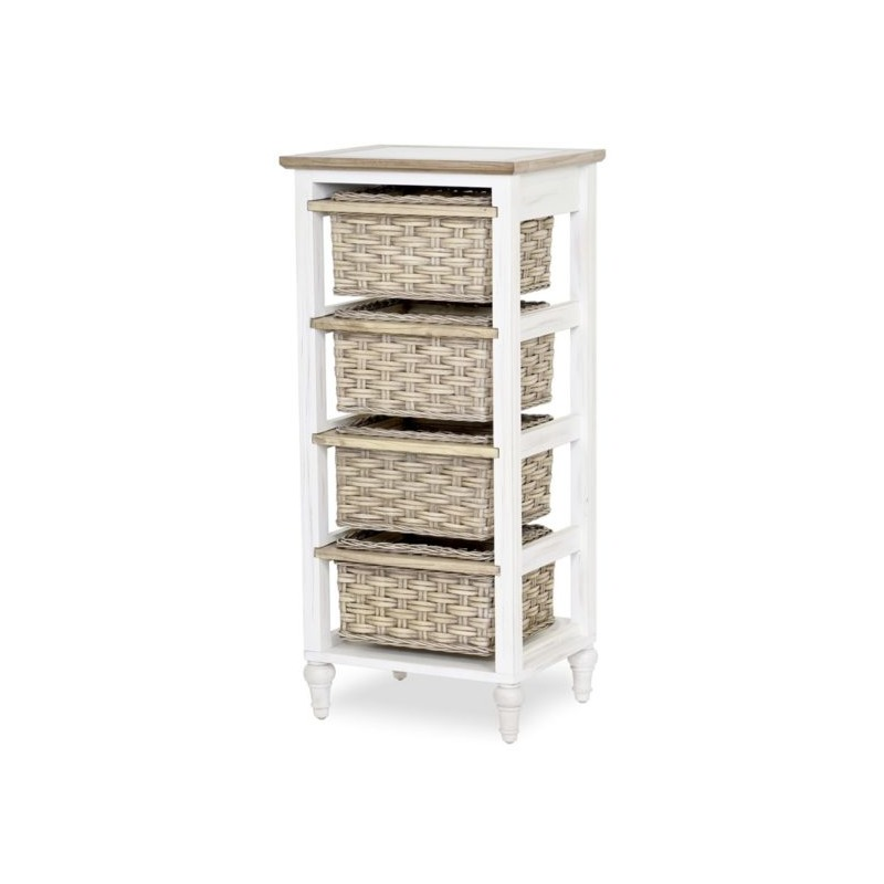 Island-Breeze-woven-basket-vertical-storage-weathered-white-finish-600x600.jpg