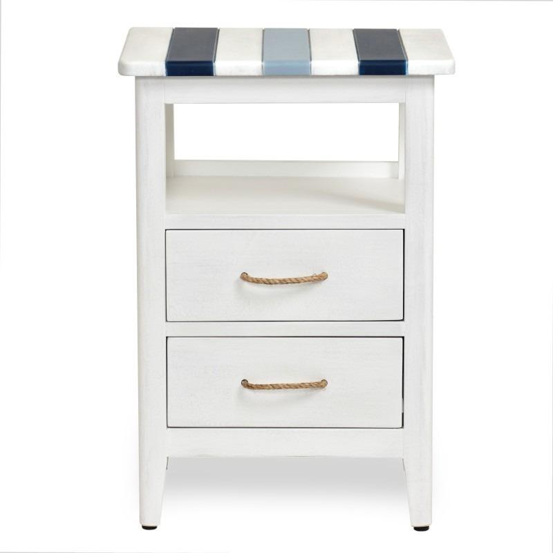 Nantucket-casual-Nautical-bedroom-nightstand-navy-blue-white-with-rope-pulls.jpg