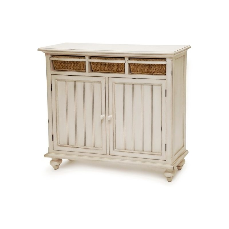 Monaco-distressed-white-wood-cabinet-with-baskets--600x600.jpg