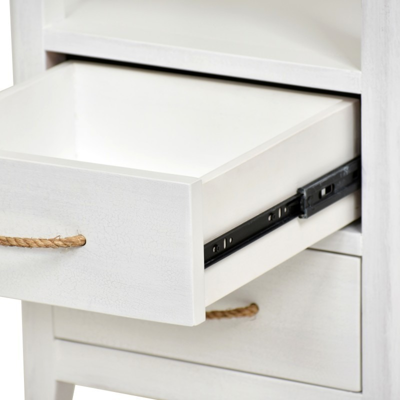 Nantucket-casual-Nautical-bedroom-nightstand-navy-blue-white-with-drawers.jpg