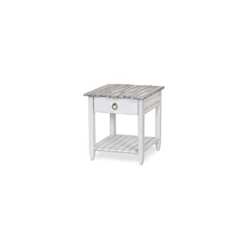 Picket-Fence-casual-distressed-grey-end-table-600x600.jpg