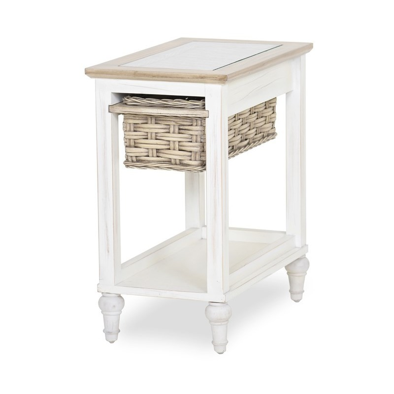 Island-Breeze-woven-basket-chairside-table-weathered-white-finish.jpg