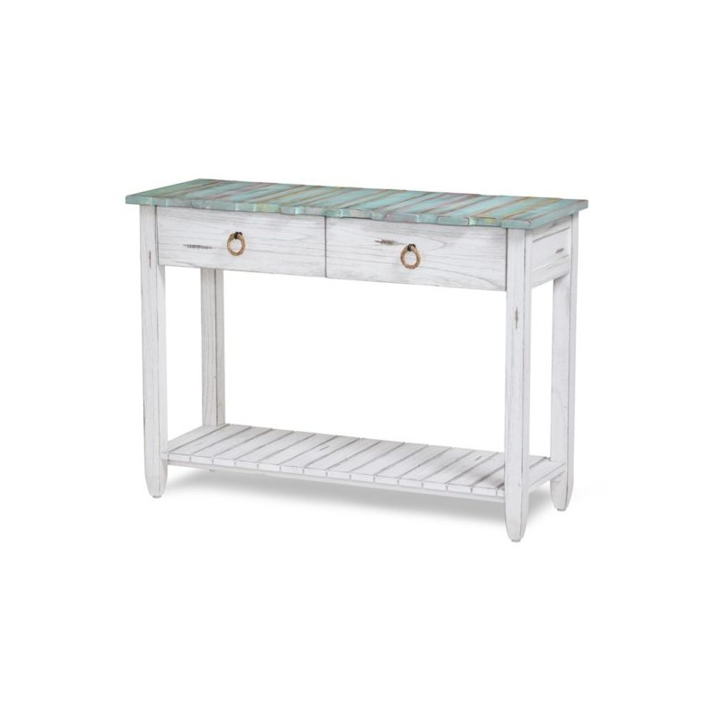 Picket-Fence-distressed-coastal-blue-console-table-600x600.jpg