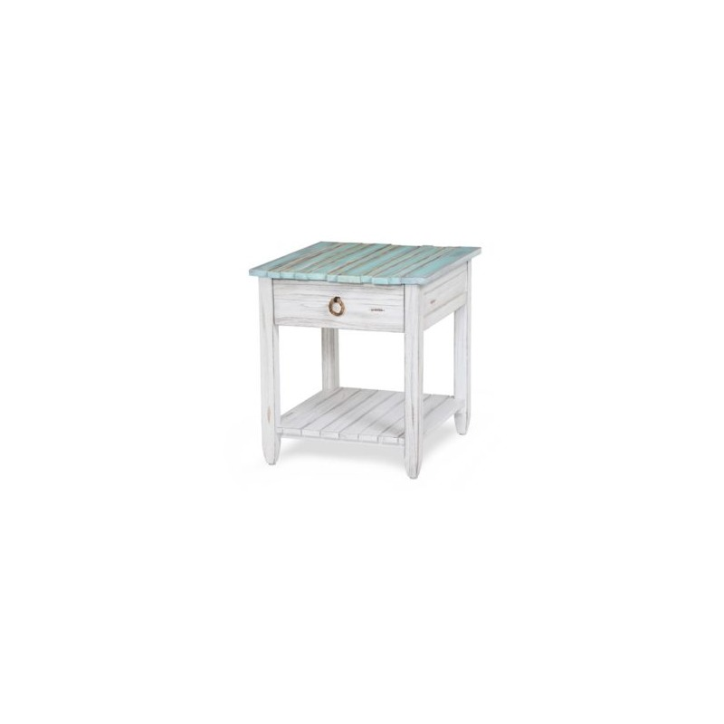 Picket-Fence-coastal-distressed-blue-end-table-600x600.jpg