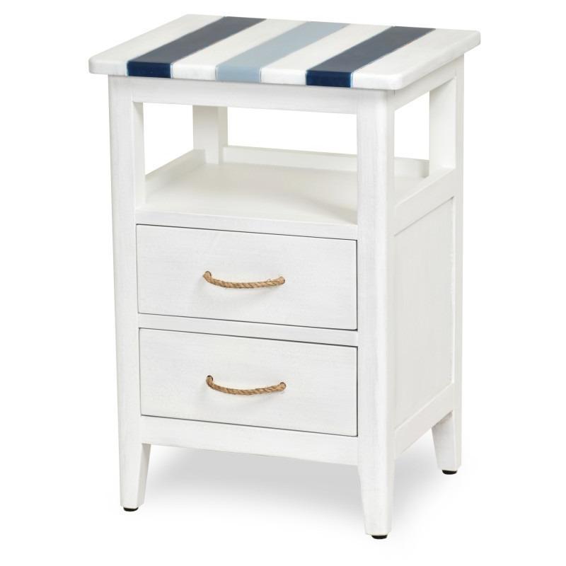 Nantucket-coastal-Nautical-bedroom-nightstand-and-cabinet-navy-blue-white.jpg