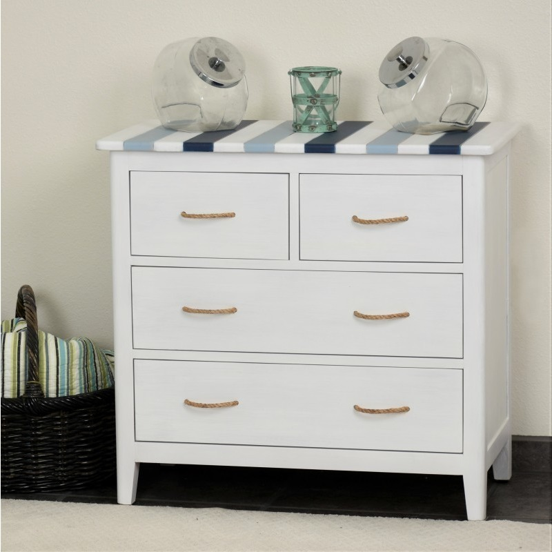 Nantucket-casual-Nautical-bedroom-chest-and-occasional-cabinet-navy-blue-white-with-rope-bulls-and-d