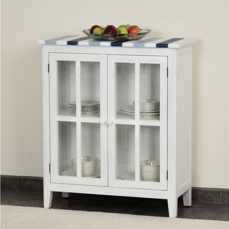 Nantucket-casual-Nautical-decor-cabinet-navy-blue-white-and-glass-door.jpg