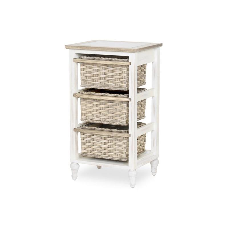 Island-Breeze-woven-3-basket-storage-weathered-white-finish-600x600.jpg