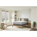 15_Room_Angle_Palatial_Crest_B2_FPT_Plush_5x7_110919075923886739.jpg