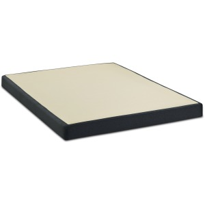 Sealy Posturpedic Low Profile Foundation