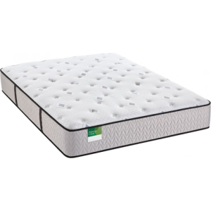 Marquess Plush Mattress