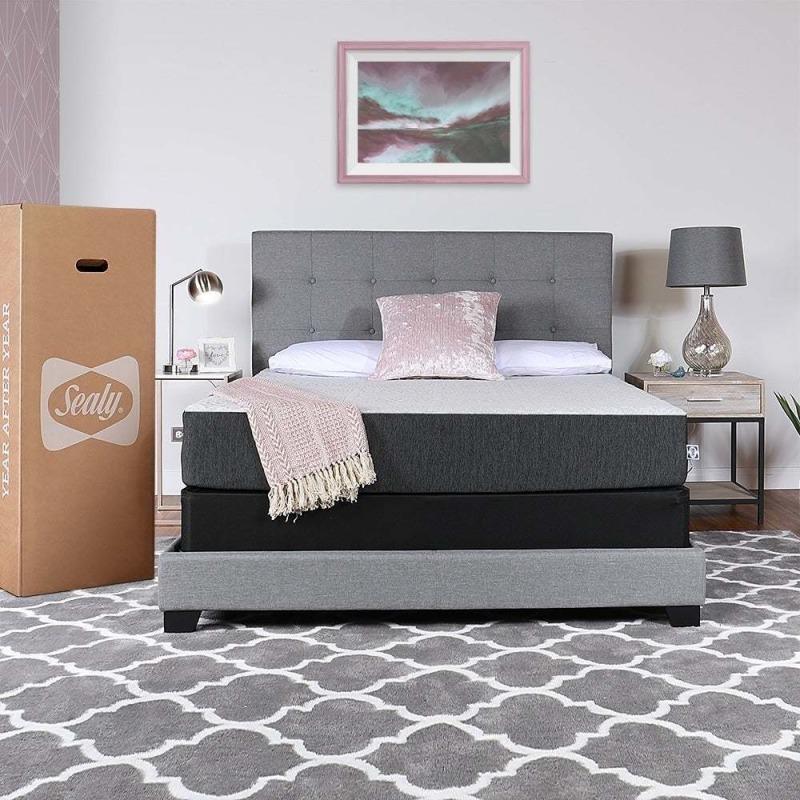 Sealy-10-inch-Medium-Firm-Memory-Foam-bed-in-a-box-bac1447f-a1aa-4509-9186-3edbfc5764d4_1000.jpg