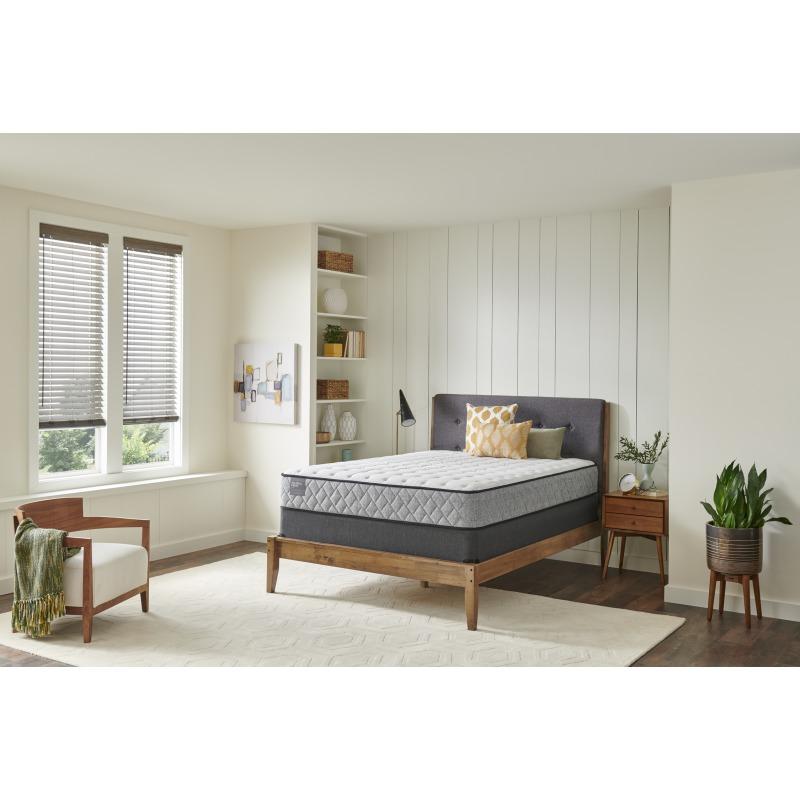 27_Room_Angle_Palatial_Crest_B2_TT_Cushion_Firm_5x7_110919075955605303.jpg