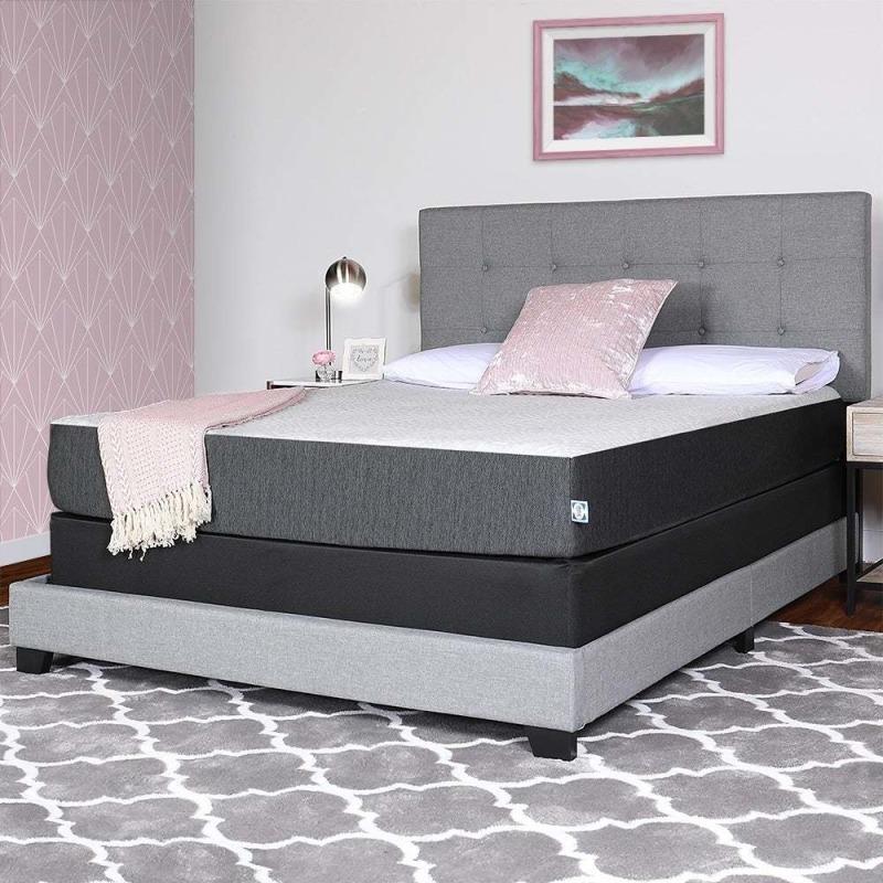 Sealy-10-inch-Medium-Firm-Memory-Foam-bed-in-a-box-dd603c58-7454-40cf-ba63-fdf9c9fd46e1_1000.jpg