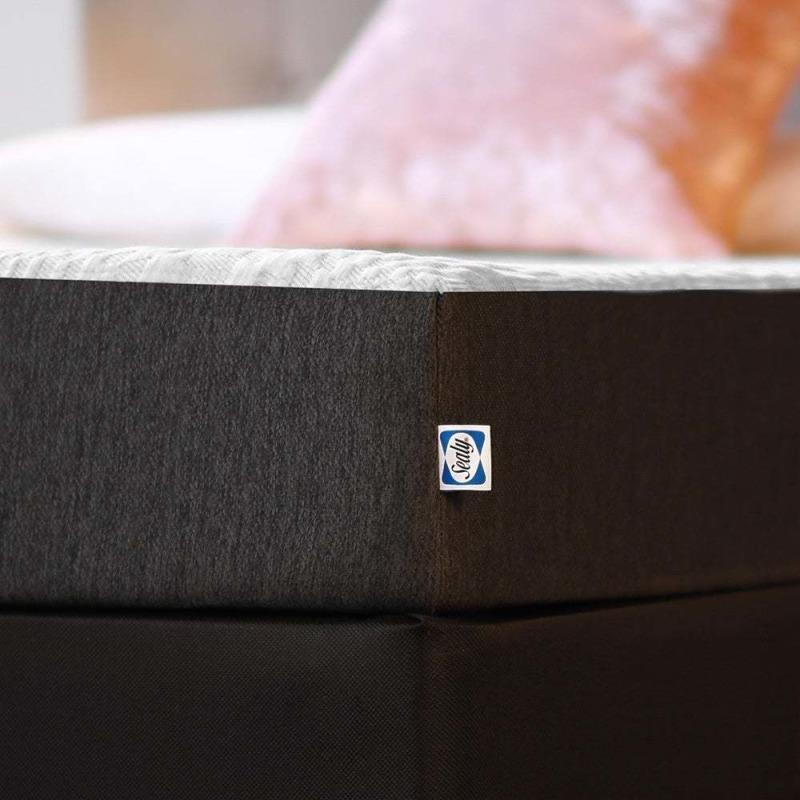 Sealy-10-inch-Medium-Firm-Memory-Foam-bed-in-a-box-1c613ad9-e745-4624-93eb-1399ec860d96_1000.jpg