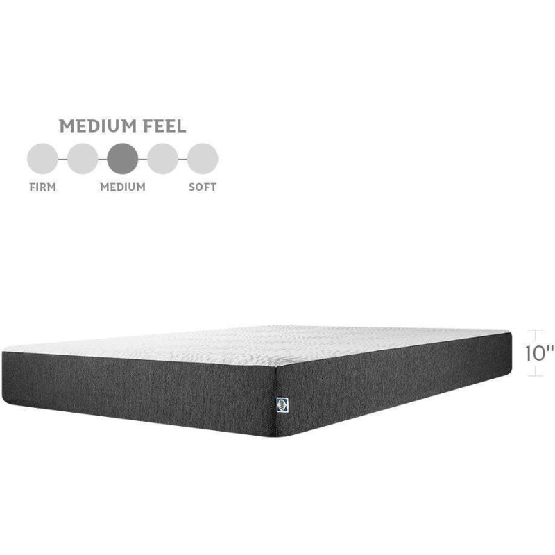 Sealy-10-inch-Medium-Firm-Memory-Foam-bed-in-a-box-a8c953da-0a36-4a54-bfeb-4ea44ee98b2b_1000.jpg