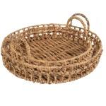 Stinson Round Nesting Trays