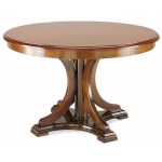 Dining table Augusto