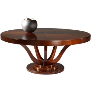 Dining table Victoria