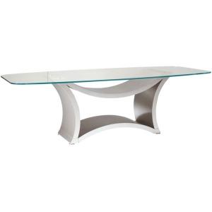 Dining table Aura