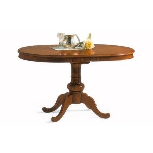 Dining table Bardolino