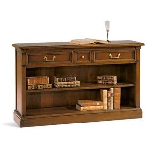 Bookcase Bellagio