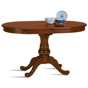 Dining table Cortina
