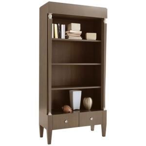 Bookcase Heritage J.S.