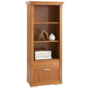 Bookcase Luna