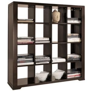 Bookcase Eleganza